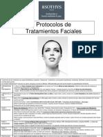 Protocolos-Tratamientos-Faciales-01-2014.pdf