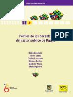 11 20 2015 - Perfiles de los docentes 2011.pdf