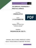 MANUAL_VIOLACION_SEXUAL.pdf