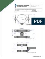 brazos.pdf