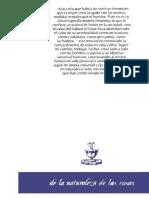 Kollontai Alexandra - Autobiografia De Una Mujer Emancipada.pdf