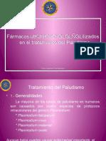 Antipalúdicos. Enfermería-1.pptx