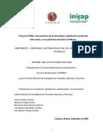 Informe Final Sinaloa FZ002