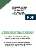 5 CONTROL DE CALIDAD SISTEMAS DE GESTION.pdf