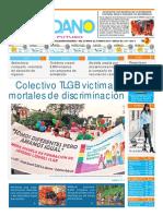 El-Ciudadano-Edición-211