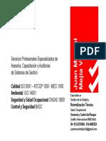 2 MODULO N°2 ISO 19011.pdf