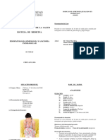 CC3 II U.pdf