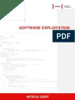 cert_inf_software_exploitation.pdf