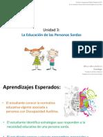 Unidad 3. La Educación de las personas Sordas (08.05.17) (1) (1).pdf