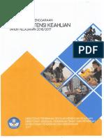 Pedoman Penyelenggaraan UKK 2016-2017.pdf