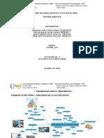 Incursionoenlaculturadigital_434206_215.pdf