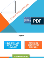 Dispositivos Moviles Presentación [Autoguardado]