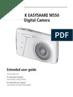 M550_xUG_GLB_en