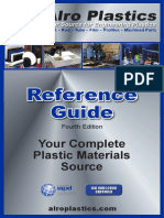Plastics Guide Chem Res