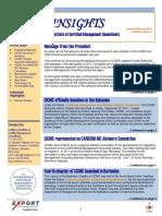 insights-newsletter-2012-01