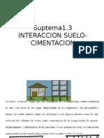 SUPTEMA-1.3-SUELO-CIMENTACION.pptx