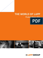 lapp group.pdf