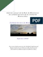 informeanual2006_1