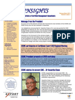 insights-newsletter-march-2011