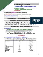Apostila-completa-de-Metais.pdf