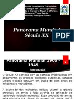 Panorama Mundial.pptx
