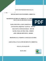 COMPLEJO-TURÍSTICO-OHANA-BEACH.pdf