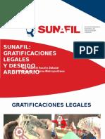 334019084-Presentacion-Gratificaciones-legales-y-despido-arbitrario.pptx