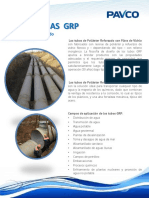 GRP PAVCO.pdf