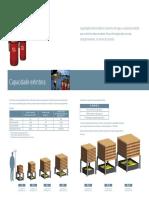 CapacidadeExtintora.pdf