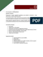 Ficha Tecnica Pasteurizador de Túnel Modular (1)