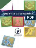DISCAPACIDAD FOLLETO.pdf
