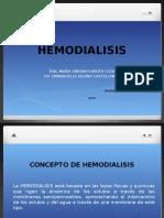 hemodialisispower-121109002221-phpapp02.pptx