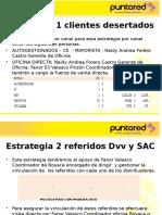 ESTRATEGIA COMERCIAL.pptx