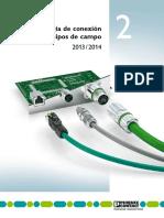 Phoenix Contac Conectores.pdf