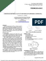 10.1115@FEDSM2003-45452.pdf