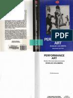 GOLDBERG, Roselee. Autobiografia-Performance.pdf