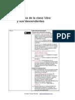 referencia view.pdf