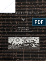 Canto para una Semilla.pdf