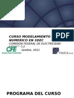 1-CFE_2011.ppt