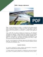 Itaipu artigo.doc