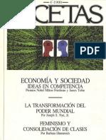 Facetas_num-90-1990