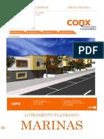 Projeto Loteamento MARINAS.pdf
