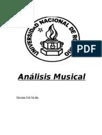 TP analisis.docx