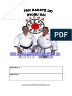 guiabasicadekaratedopdf-120131151131-phpapp02.pdf