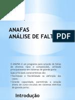 Apresentacao+Analise+II