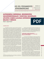CuadernoN26.pdf