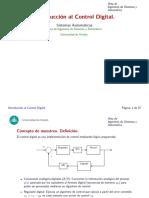 introduccion al control digital.pdf