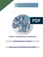 estatica_resistencia_materiales.doc