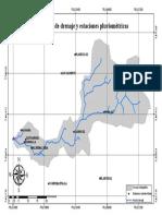 Cuenca y red de drenaje con estaciones.pdf