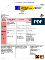 dicloro benceno hoja.pdf